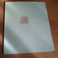Libros antiguos: LIBRO: ''HALLAZGO DE MINIATURAS ROMÁNICAS EN EL ARCHIVO DE LA CORONA DE ARAGÓN'' (1944). Lote 39789616