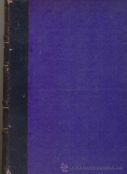 ECONOMÍA Y DERECHO POR R. STAMMLER. EDITORIAL REUS 1929, (Libros Antiguos, Raros y Curiosos - Ciencias, Manuales y Oficios - Otros)