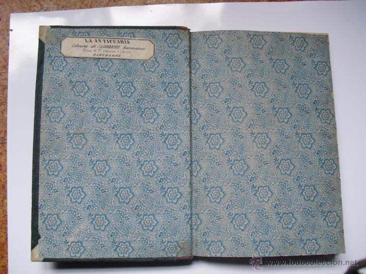 Libros antiguos: 1859 TRATADO PRACTICO DE NIVELACION D. VENANCIO DE LA TEJERA LÁMINAS ÚNICO 1ª EDICIÓN - Foto 2 - 39955104