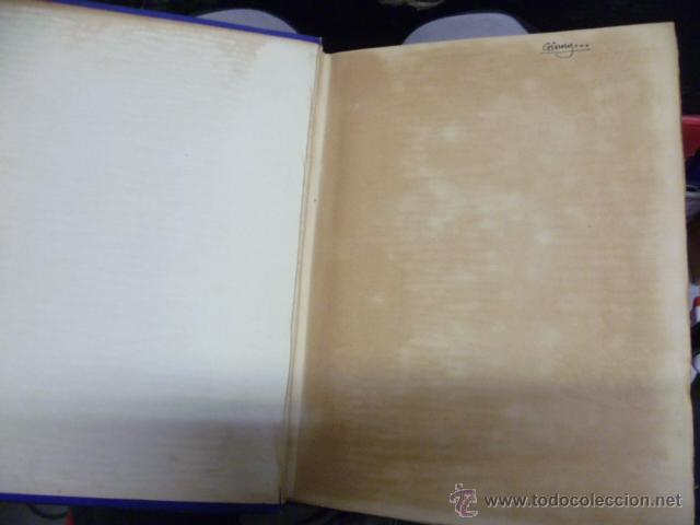 Libros antiguos: Lorna Doome, R.D Blackmore (en ingles) - Foto 4 - 40051058