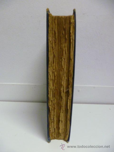 Libros antiguos: Lorna Doome, R.D Blackmore (en ingles) - Foto 12 - 40051058