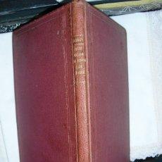 Libros antiguos: 1882 FABRICACION DE VINOS ESPUMOSOS JAUNAY-MAUMENÉ. Lote 40083307