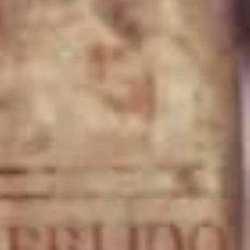 Libros antiguos: FEYJOO Y MONTENEGRO, GERONYMO: CARTAS ERUDITAS Y CURIOSAS. TOMO III, NUEVA IMPR. 1777. PERGAMINO. Lote 40303048
