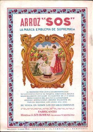 Libros antiguos: MENAJE - MENAGE (Revista del Arte de la Cocina y Pasteleria Modernas) PRIMER AÑO COMPLETO 1931 - Foto 15 - 40562159