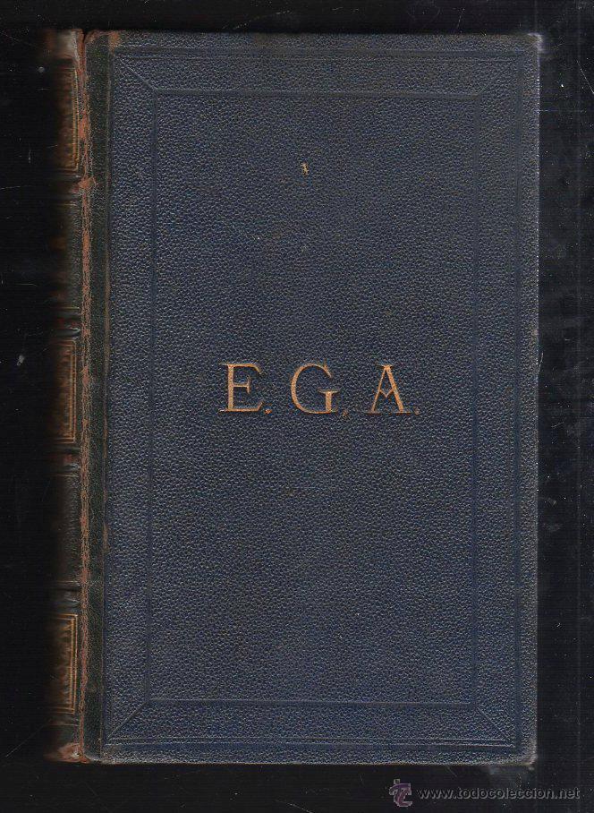 Libros antiguos: HISTOIRE DE DIX ANS 1830-1840 POR LOUIS BLANC. 11º EDICION. REVOLUTION FRANÇAISE. PARIS. TOMO 5. - Foto 5 - 40680894