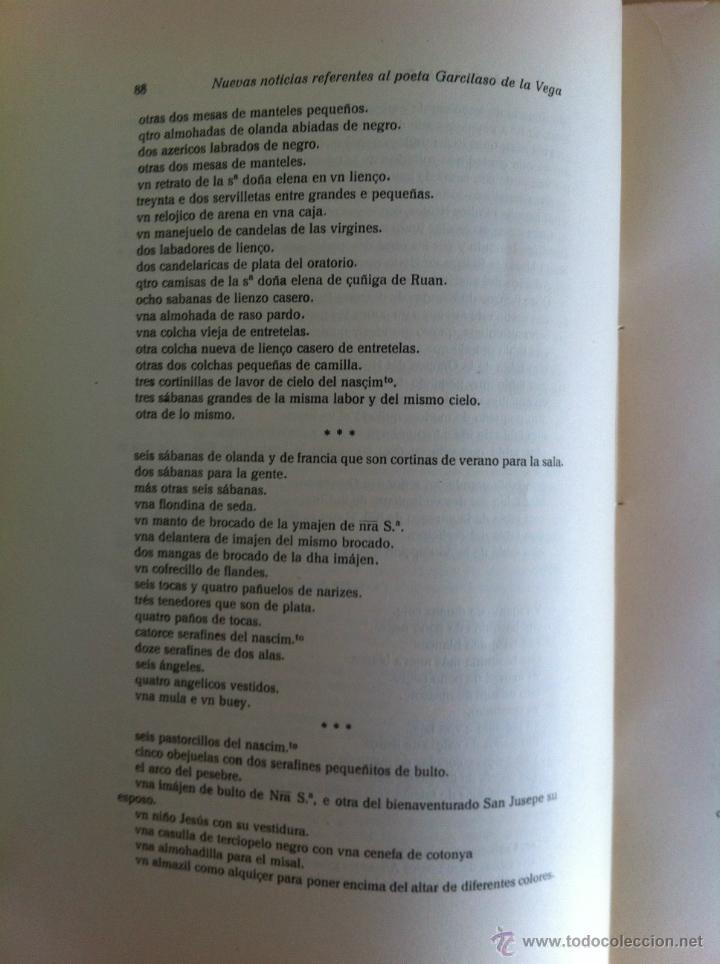 Libros antiguos: BOLETÍN DE LA SOCIEDAD ESPAÑOLA DE EXCURSIONES. 10 TOMOS. ENTRE 1924 Y 1946. HAUSER Y MENET. - Foto 22 - 40903018