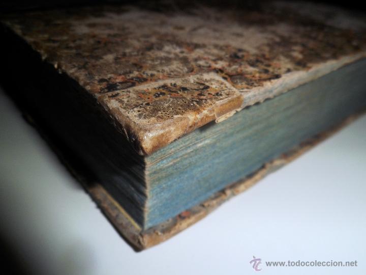 Libros antiguos: NOVEAUX ELÉMENTS D´HISTORIE GÉNÉRALE. PAR D. LÉVI (ALVARÈS) - Foto 9 - 40962789
