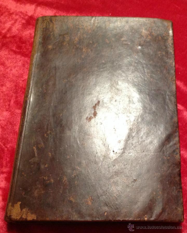 Libros antiguos: Michelena Rojas. Viajes cientificos en todo el mundo desde 1822 a 1842. Oceania Malasia Polinesia . - Foto 6 - 41008616