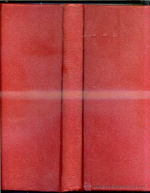 Libros antiguos: RIBAS Y QUINTANA : ESTUDIOS SOBRE SAN RAMON DE PENYAFORT (1890) - Foto 2 - 41010118