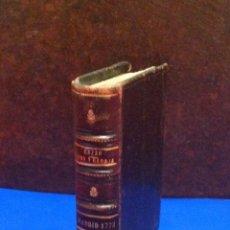 Libros antiguos: FRANCISCO GAZÁN. LIBRO Y BARAJA, PARA LA ACADEMIA Y JUEGO DE ARMERIA ESCUDOS DE ARMAS. 1732. ANTIGUO. Lote 41010255