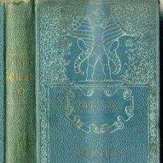 Libros antiguos: CONTES EXTRANGERS - EL POBLE CATALÀ, 1909. Lote 47454966