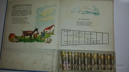 Libros antiguos: CANCIONES DE LA ABUELA - RAMON SOPENA - Foto 3 - 113284567