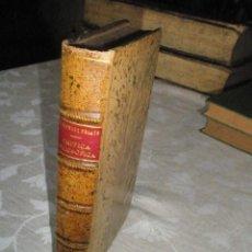 Libros antiguos: MENENDEZ PELAYO, M.: ENSAYOS DE CRÍTICA FILOSÓFICA. DE LAS VICISITUDES DE LA FILOSOFÍA PLATÓNICA EN . Lote 41268281