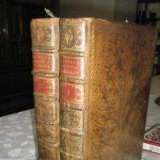 Libros antiguos: HISTORIA GENERAL DE ESPAÑA. COMPUESTA, ENMENDADADA Y AÑADIDA POR EL PADRE JUAN DE MARIANA DE LA COMP. Lote 41268603