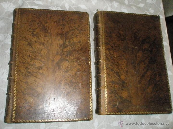 Libros antiguos: HISTORIA GENERAL DE ESPAÑA. COMPUESTA, ENMENDADADA Y AÑADIDA POR EL PADRE JUAN DE MARIANA DE LA COMP - Foto 2 - 41268603