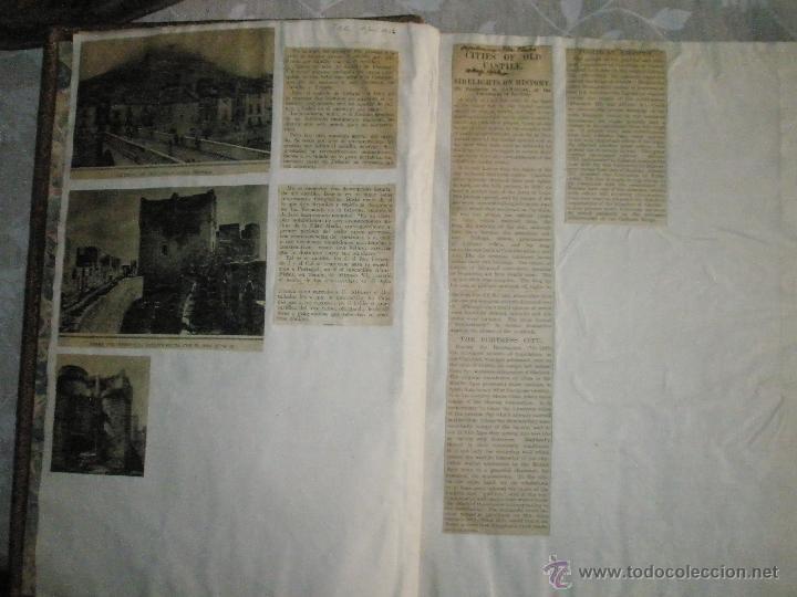Libros antiguos: HISTORIA GENERAL DE ESPAÑA. COMPUESTA, ENMENDADADA Y AÑADIDA POR EL PADRE JUAN DE MARIANA DE LA COMP - Foto 12 - 41268603