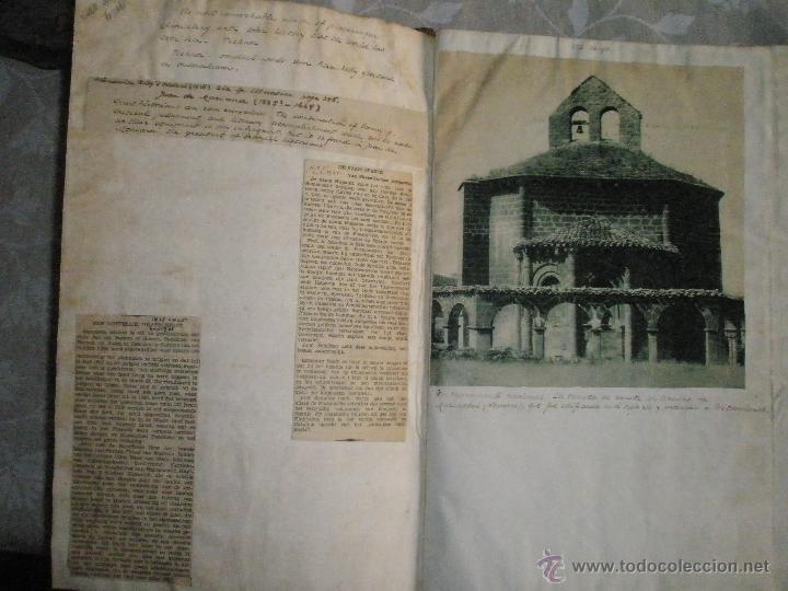 Libros antiguos: HISTORIA GENERAL DE ESPAÑA. COMPUESTA, ENMENDADADA Y AÑADIDA POR EL PADRE JUAN DE MARIANA DE LA COMP - Foto 13 - 41268603