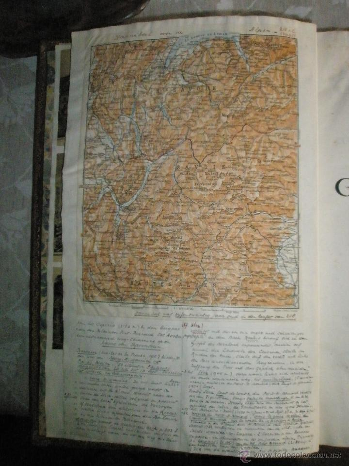 Libros antiguos: HISTORIA GENERAL DE ESPAÑA. COMPUESTA, ENMENDADADA Y AÑADIDA POR EL PADRE JUAN DE MARIANA DE LA COMP - Foto 14 - 41268603