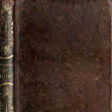 Alte Bücher - TRATADO COMPLETO DE LA CIENCIA DEL BLASÓN – Año 1856 - 41279047