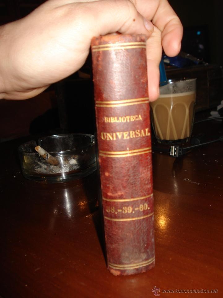 ESCRITORAS ESPAÑOLAS CONTEMPORANEAS - TARASS BOULBA - POETAS AMERICANOS (Libros antiguos (hasta 1936), raros y curiosos - Literatura - Narrativa - Otros)