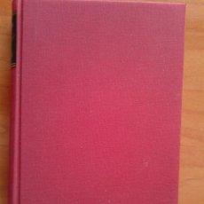Libros antiguos: 1921 LES HUMORISTES - FRANCIS CARCO / ILUSTRACIONES. Lote 41629071
