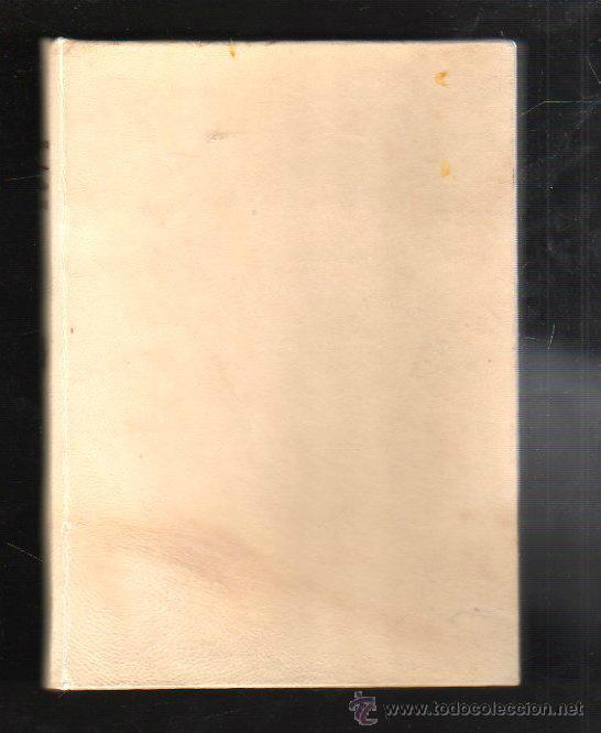 Libros antiguos: BELEROFONTE LITERARIO Y RESPUESTA APOLOGETICA A EN PAPEL INTITULADO. SERRANO. MAÑER. 1729. - Foto 3 - 41664643