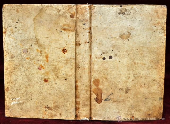 Libros antiguos: LIBRO DE PRACTICA DE SECRETARIOS DE AYUNTAMIENTO. IMPRENTA Y LIBRERIA DE SANZ 1843 - Foto 3 - 42103297