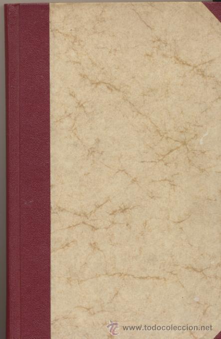 DER NIBELUNGE NOTH UND DIE KLAGE. BERLIN 1878. (Libros Antiguos, Raros y Curiosos - Otros Idiomas)