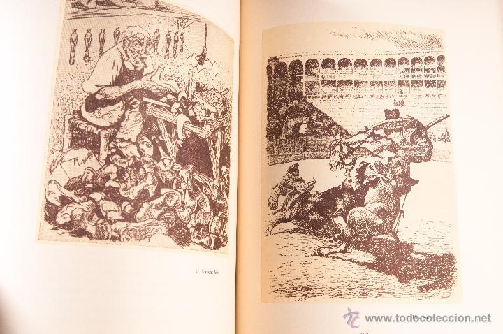 Libros antiguos: LIBRO A LA MEMORIA DEL GRAN JUNCEDA - Foto 6 - 42356743