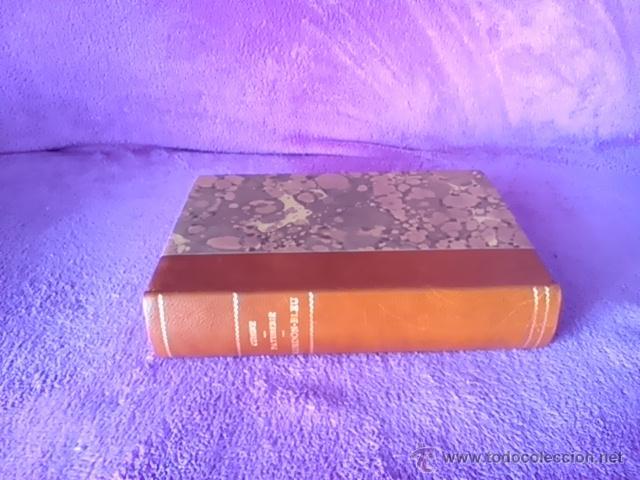 LA CUISINE ET LA PATISSERIE EXPLIQUEES DU CORDON-BLEU, F. BARTHELEMY 1894 (Libros Antiguos, Raros y Curiosos - Cocina y Gastronomía)