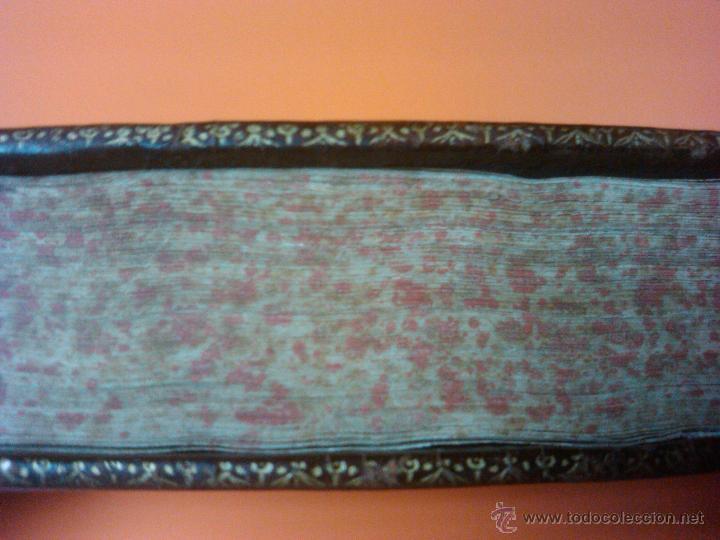 Libros antiguos: LIBRO ANTIGUO THEOLOGIE MORALE AÑO 1683 SIGLO XVII Precio: 389,00 € - Foto 6 - 43226541