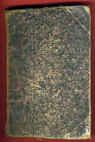 Libros antiguos: LIBRO CORISANDA DE BEAUVILLIERS 1892 , 2 TOMOS , GRABADOS , ORIGINAL - Foto 2 - 43402688