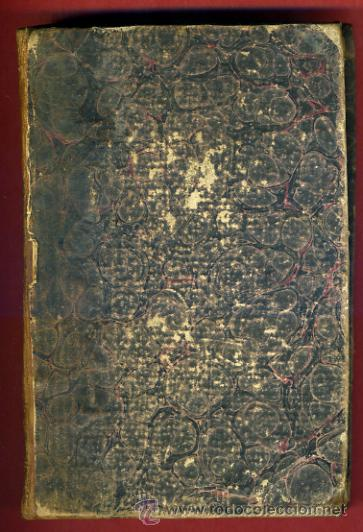 Libros antiguos: LIBRO CORISANDA DE BEAUVILLIERS 1892 , 2 TOMOS , GRABADOS , ORIGINAL - Foto 7 - 43402688