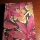 Libros antiguos: SINFONIA PASTORAL - A. PALACIOS VALDES - 1931 - MADRID. Lote 43446049