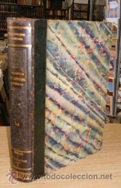 OBRAS DE D. GASPAR MELCHOR DE JOVELLANOS. TOMO 1º. BIB. DE AUTORES ESPAÑOLES XLVI A-LESP-523 (Libros Antiguos, Raros y Curiosos - Literatura - Otros)