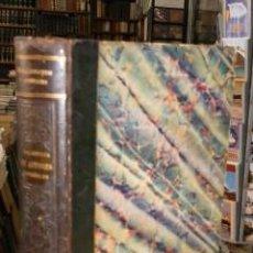 Libros antiguos: OBRAS DE D. GASPAR MELCHOR DE JOVELLANOS. TOMO 1º. BIB. DE AUTORES ESPAÑOLES XLVI A-LESP-523. Lote 43450533