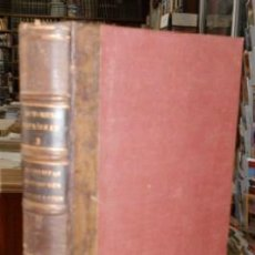 Libros antiguos: NOVELISTAS ANTERIORES A CERVANTES. BIB. DE AUTORES ESPAÑOLES III A-LESP-530. Lote 43453140