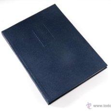 Libros antiguos: LIBRO DE EL ESTADO NACIONAL DE ONESIMO REDONDO, EDICIONES FE. Lote 43483503