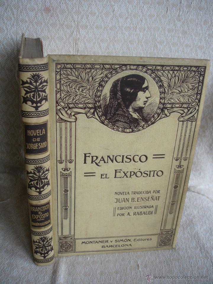 Libros antiguos: Lote de tres libros de Montaner y Simon - Foto 12 - 43584608