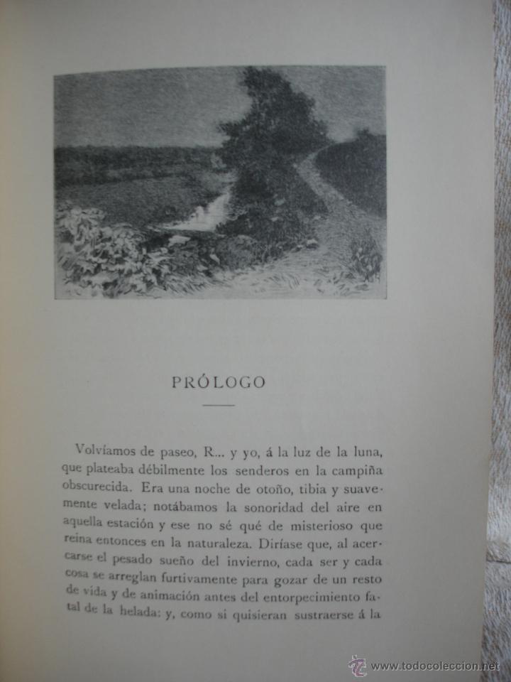 Libros antiguos: Lote de tres libros de Montaner y Simon - Foto 14 - 43584608