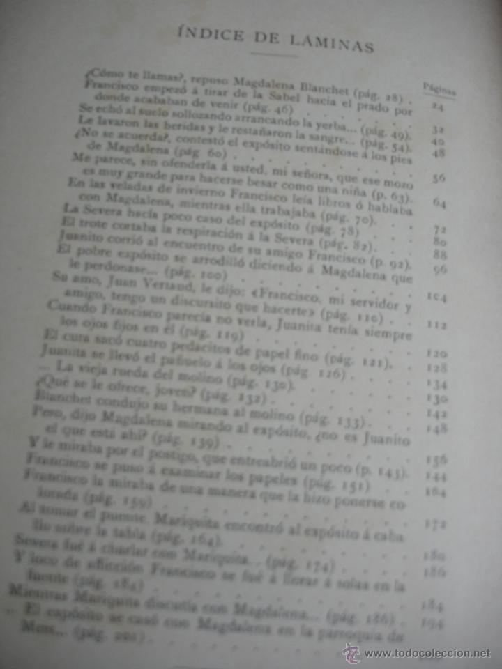 Libros antiguos: Lote de tres libros de Montaner y Simon - Foto 21 - 43584608