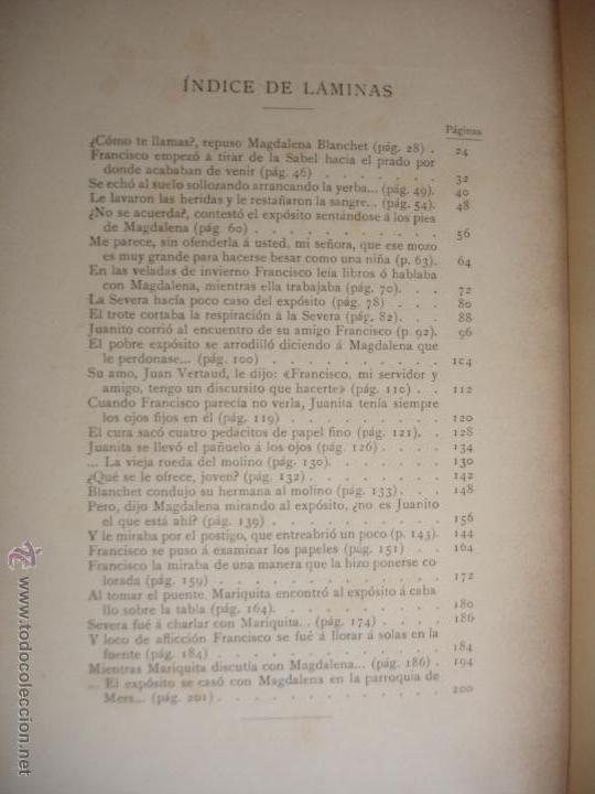 Libros antiguos: Lote de tres libros de Montaner y Simon - Foto 23 - 43584608