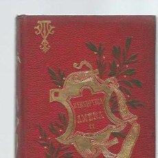 Libros antiguos: OBRAS AMENAS DEL P.VICTOR VAN TRICHT, EL DEBER, BILBAO IMP. DEL CORAZÓN DE JESÚS 1899. Lote 43610662