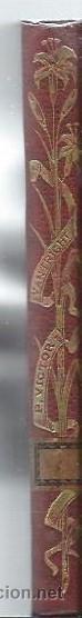 Libros antiguos: OBRAS AMENAS DEL P.VICTOR VAN TRICHT, EL DEBER, BILBAO IMP. DEL CORAZÓN DE JESÚS 1899 - Foto 3 - 43610662