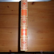 Libros antiguos: HISTORIA DE LOS GRIEGOS. TOMO II. VÍCTOR DURUY. MONTANER Y SIMÓN. 1890. Lote 44011122