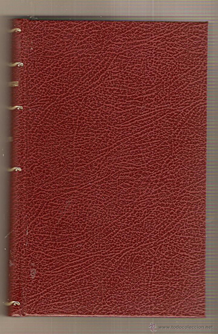 CHIRIPI (HISTORIA BUFO - SENTIMENTAL DE UN JUGADOR DE FOOT - BALL) .- JUAN ANTONIO DE ZUNZUNEGUI (Libros antiguos (hasta 1936), raros y curiosos - Literatura - Narrativa - Otros)