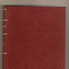 Libros antiguos: CHIRIPI (HISTORIA BUFO - SENTIMENTAL DE UN JUGADOR DE FOOT - BALL) .- JUAN ANTONIO DE ZUNZUNEGUI. Lote 44124942