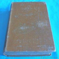 Libros antiguos: BALLADS, SCOTTISH AND ENGLISH EDINBURGH. Lote 44192205