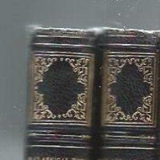 Libros antiguos: A CLASSICAL TOUR THROUGH ITALY, JOHN CHETWODE EUSTAGE, DOS TMS, PARIS BAUDRY´S EUROPEAN LIBRARY 1837. Lote 44227932