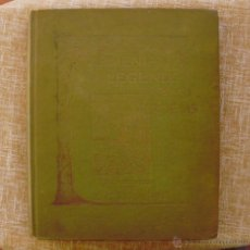 Libros antiguos: LIBRO ARMENIAN LEGENDS AND POEMS POR ZABELLE C. BOYAJIAN, AÑO 1916?, EDITORIAL J. M. DENT E HIJOS. Lote 44332313